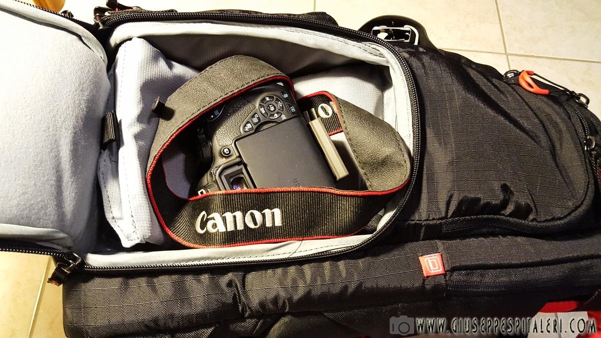 manfrotto_bags_www.giuseppespitaleri.com_007