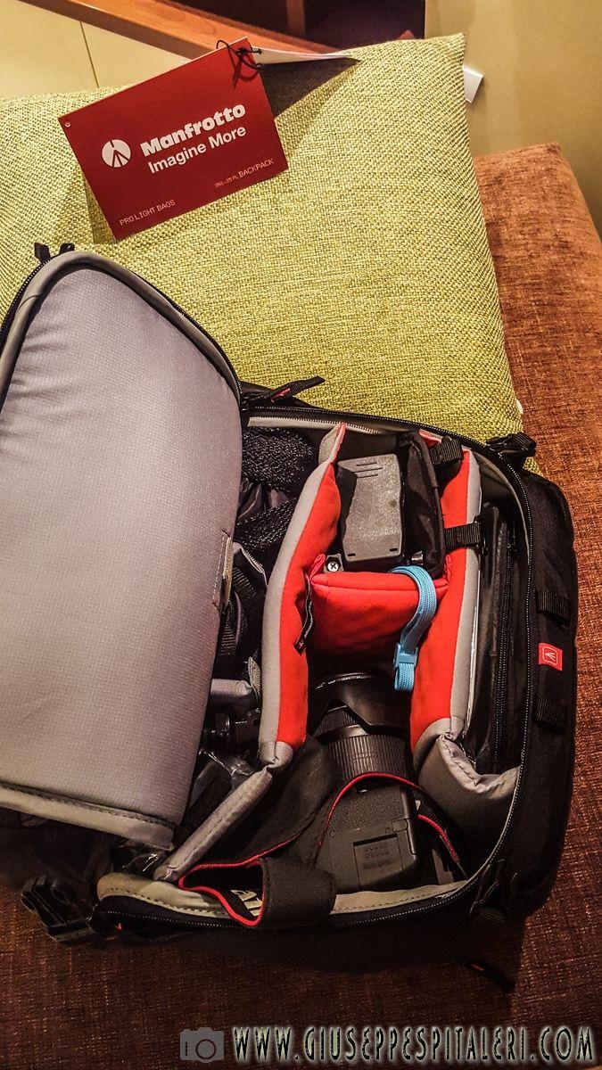 manfrotto_bags_www.giuseppespitaleri.com_008