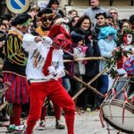 mastrodicampo_mezzojuso_bis_2016_www.giuseppespitaleri.com_027