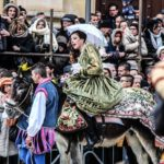 mastrodicampo_mezzojuso_bis_2016_www.giuseppespitaleri.com_035