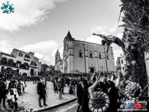 """Il """"Mastro di Campo"""" : Il Carnevale di Mezzojuso (Palermo) Foto e video"""