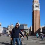 ciak_roncato_www.giuseppespitaleri.com_011