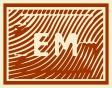 EM-ristorante_sanpietroburgo_logo