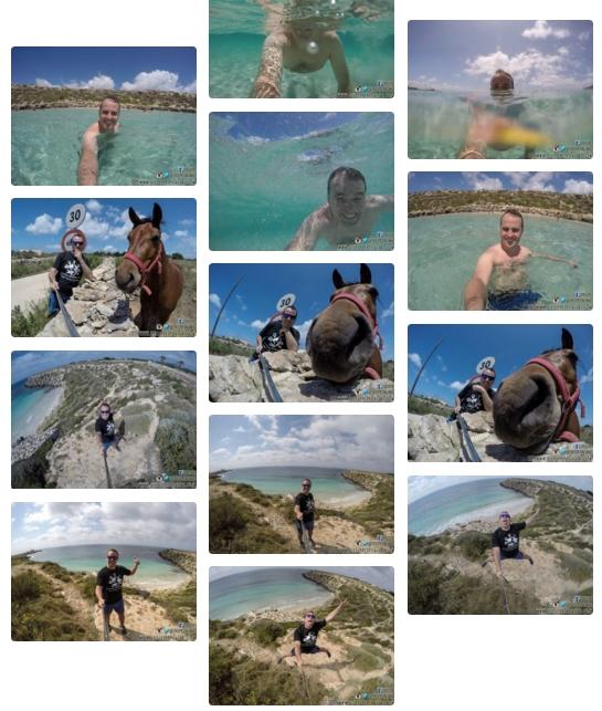 Guarda il book fotografico completo di Favignana cliccando sopra