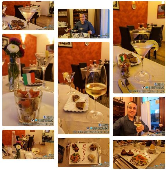 book_ristorante_ilfruttodellapassione