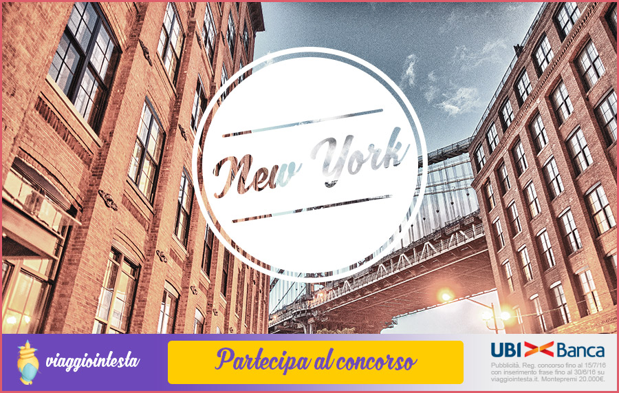 concorso_ViaggioInTesta_Image_newyork