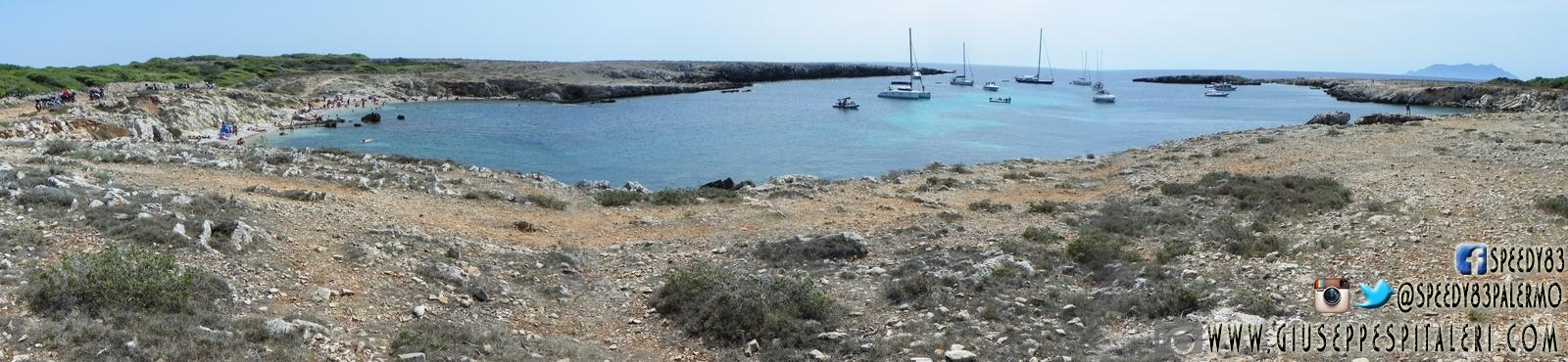 isola_di_favignana_trapani_2012_02