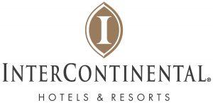Hotel InterContinental **** Almaty (Kazakistan)