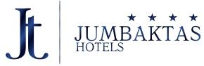 Hotel Jumbaktas (Bishkek, kyrgyzstan)