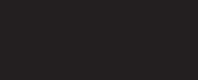 logo_hotel_shymbulak