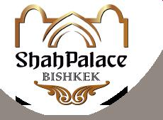 logo_shah