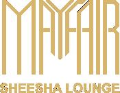ristorante_astana_logo_Mayfair