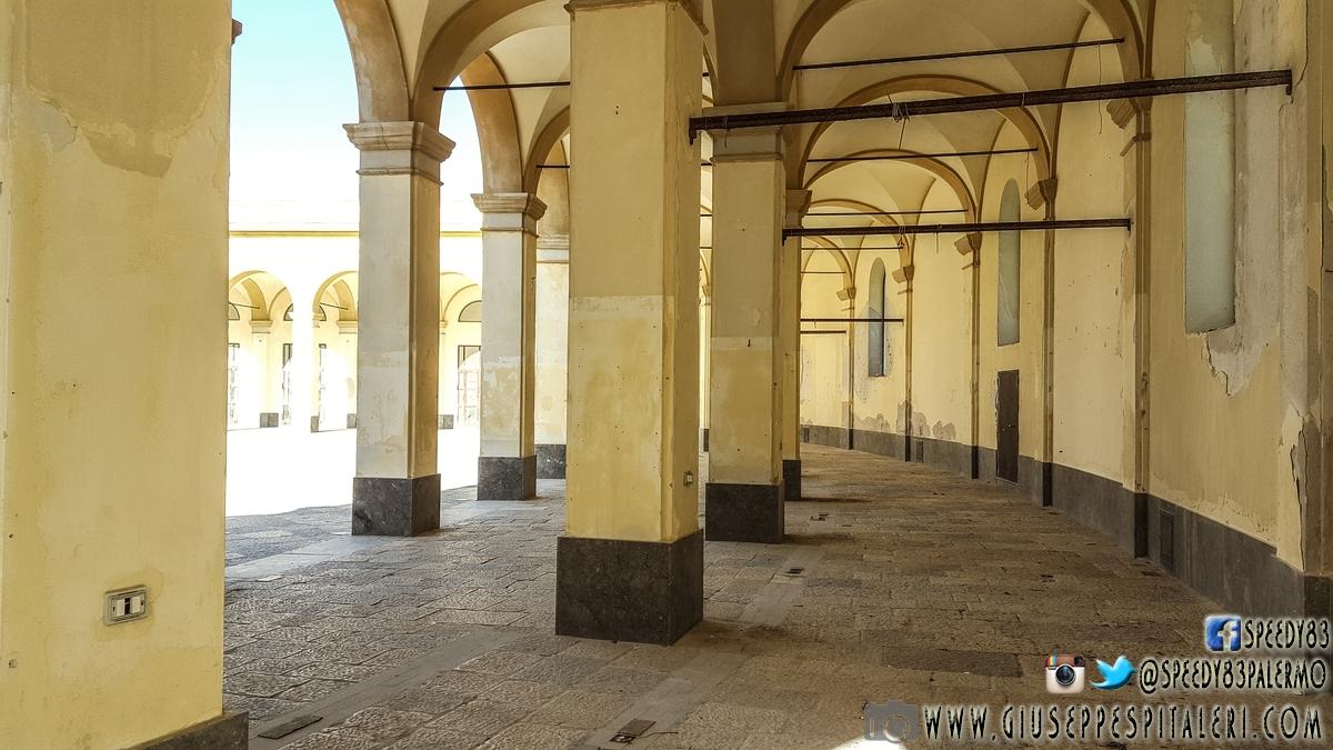 trapani_www.giuseppespitaleri.com_008