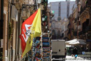 Trapani (Sicilia): cosa fare e vedere, foto e video