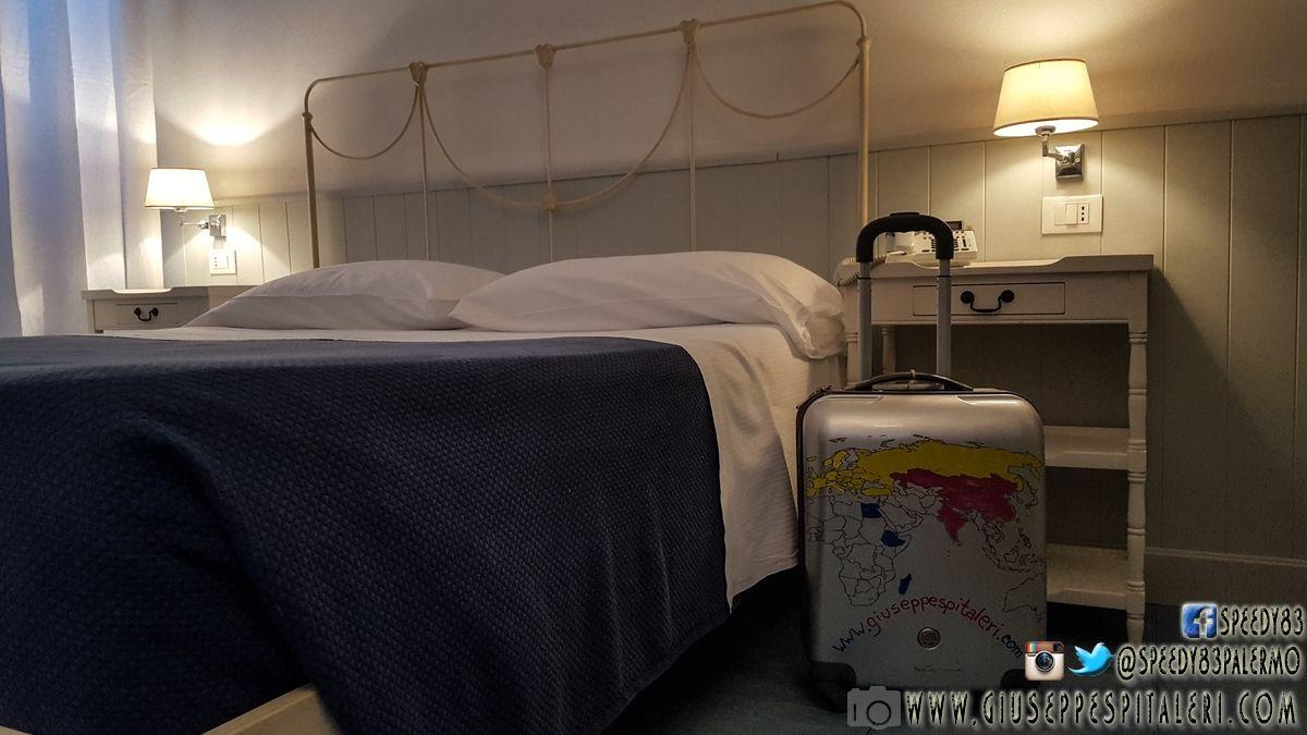 i_pretti_favignana_trapani_www.giuseppespitaleri.com_004