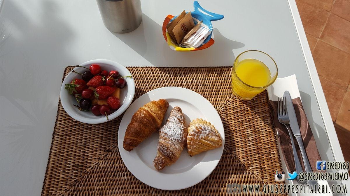 i_pretti_favignana_trapani_www.giuseppespitaleri.com_014
