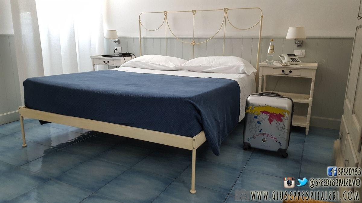 i_pretti_favignana_trapani_www.giuseppespitaleri.com_016