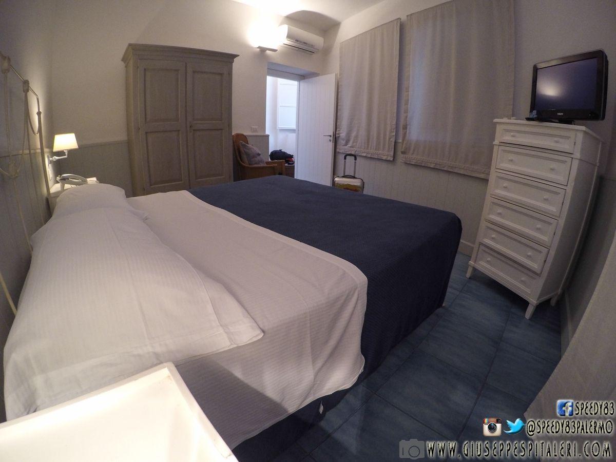 i_pretti_favignana_trapani_www.giuseppespitaleri.com_025