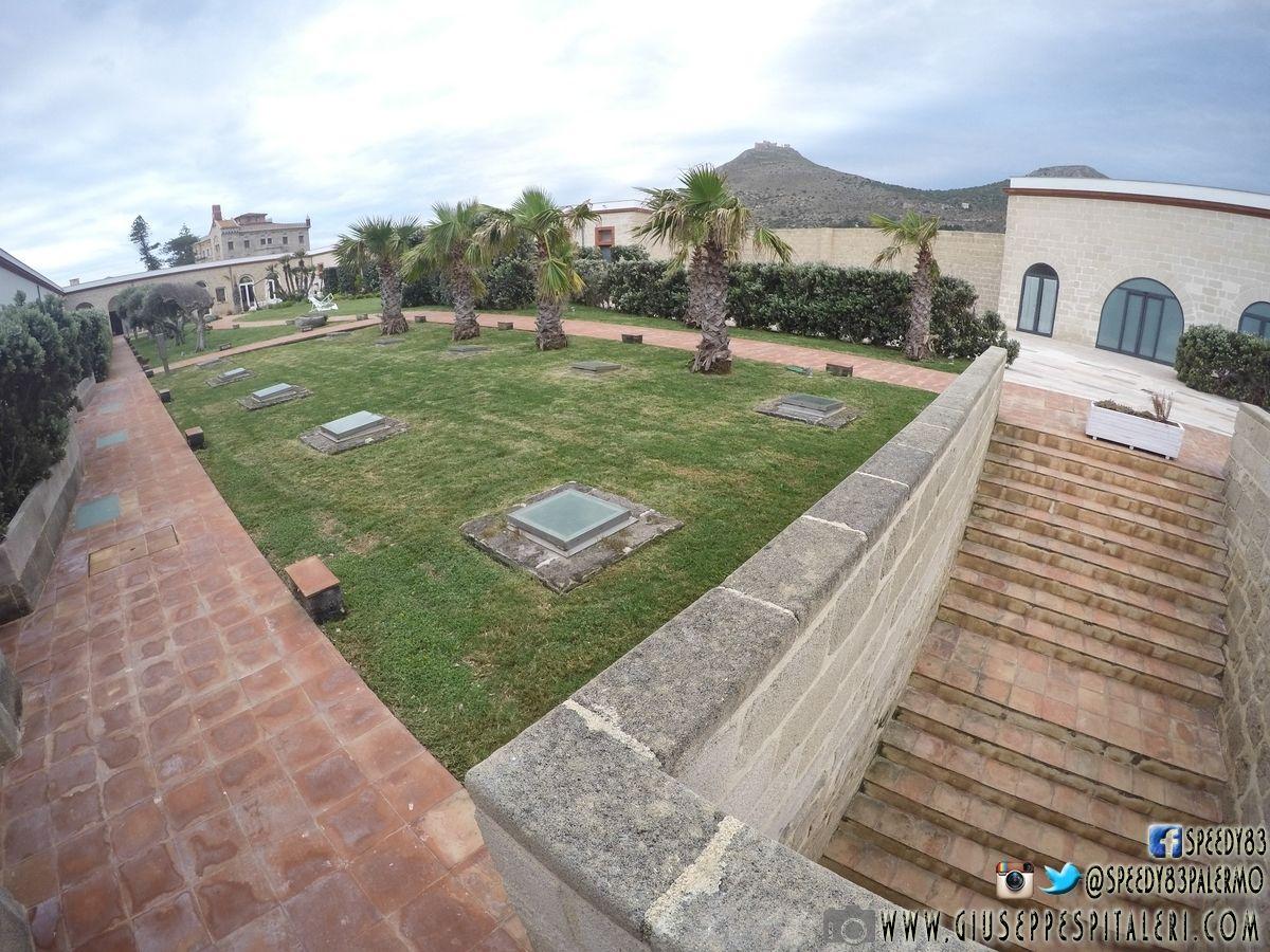i_pretti_favignana_trapani_www.giuseppespitaleri.com_027