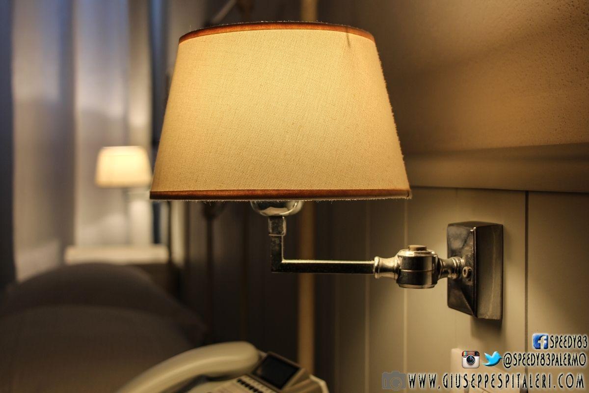 i_pretti_favignana_trapani_www.giuseppespitaleri.com_033