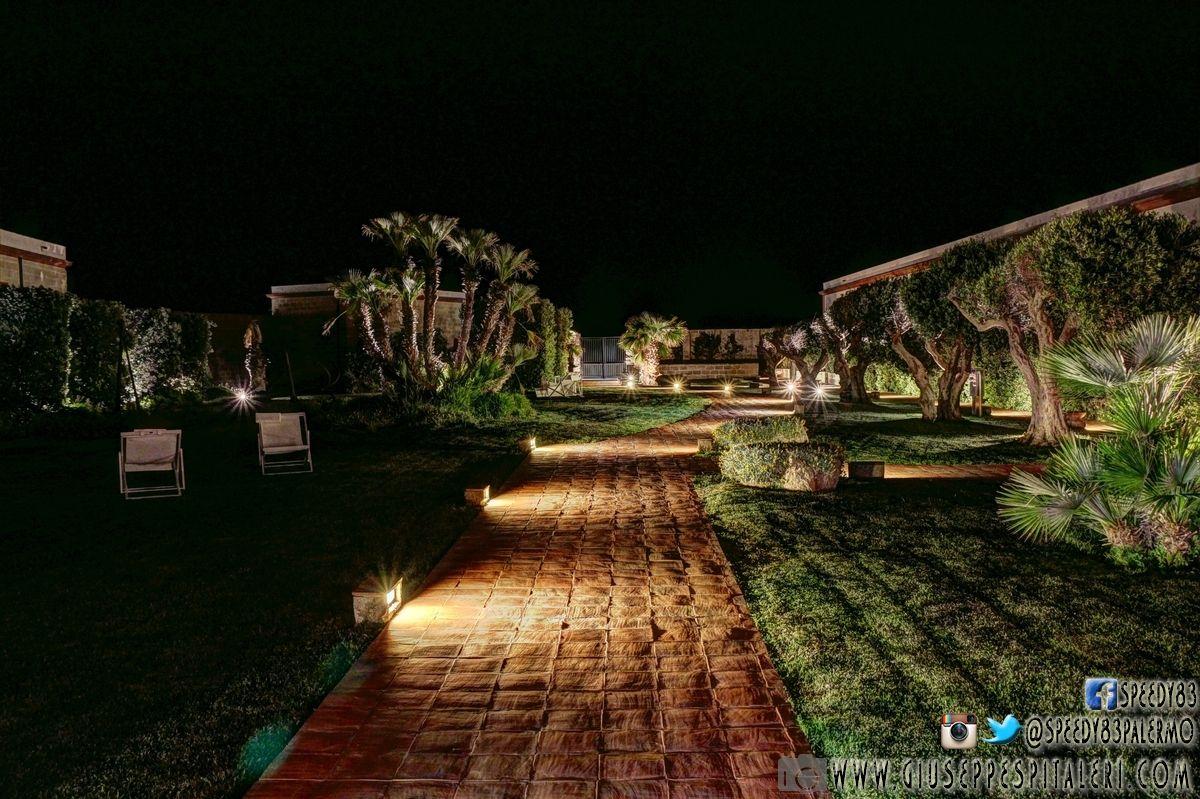 i_pretti_favignana_trapani_www.giuseppespitaleri.com_037
