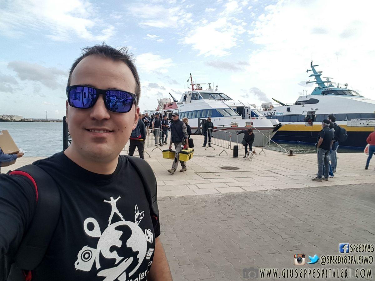 isola_favignana_trapani_www.giuseppespitaleri.com_002