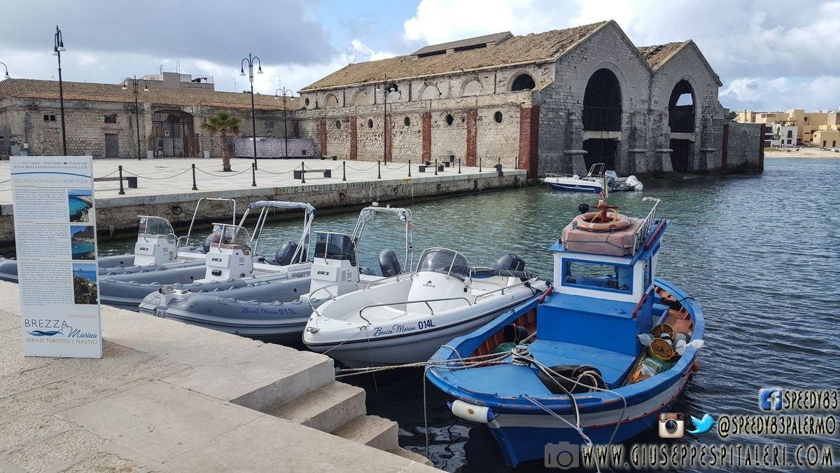 isola_favignana_trapani_www.giuseppespitaleri.com_008