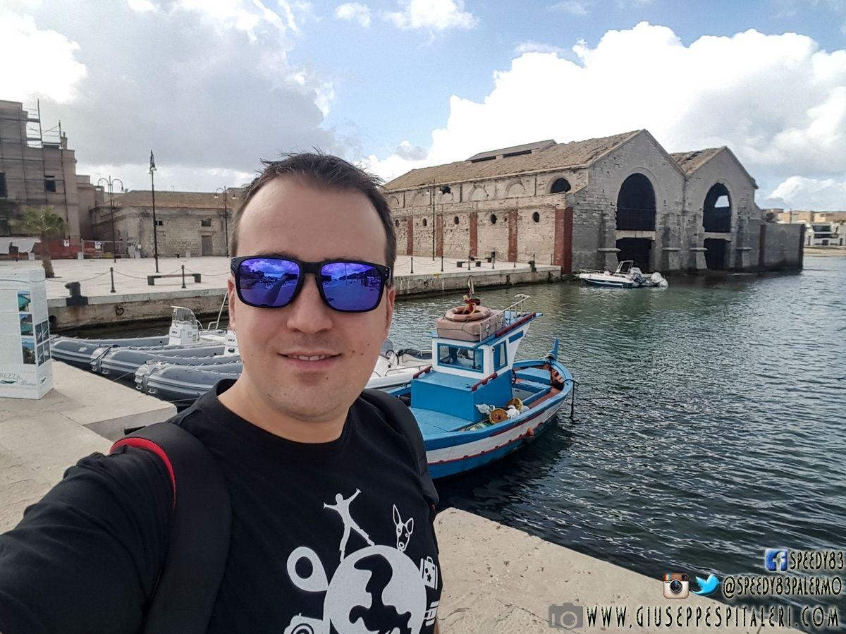isola_favignana_trapani_www.giuseppespitaleri.com_010