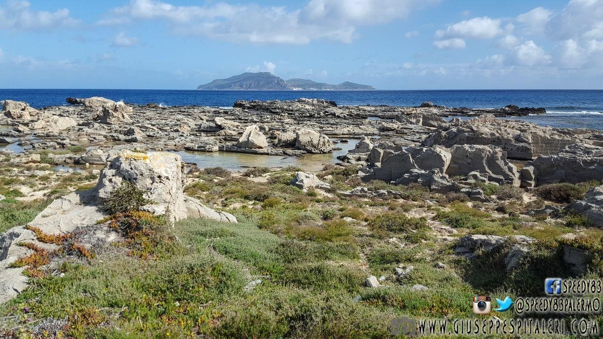 isola_favignana_trapani_www.giuseppespitaleri.com_012