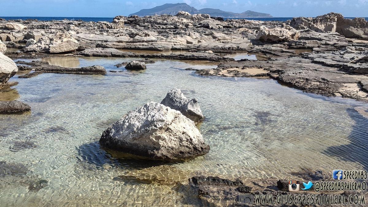 isola_favignana_trapani_www.giuseppespitaleri.com_015