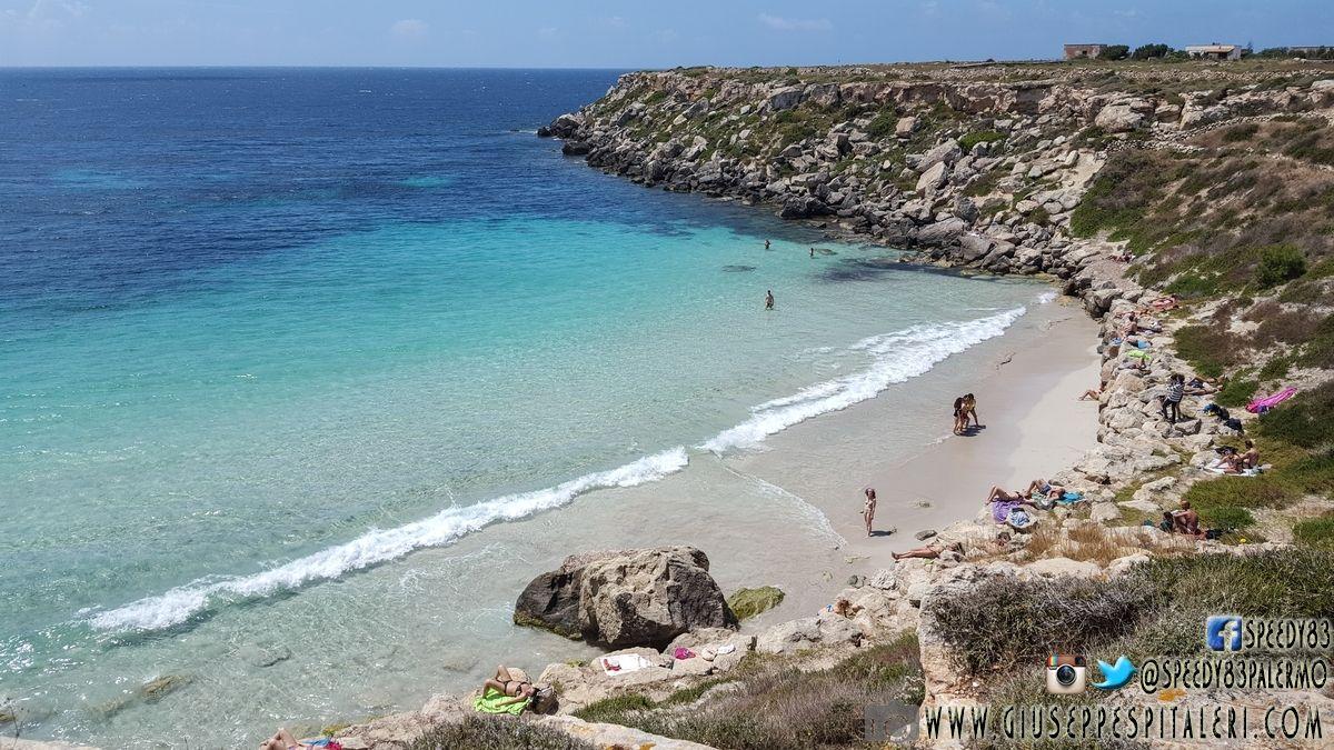 isola_favignana_trapani_www.giuseppespitaleri.com_030