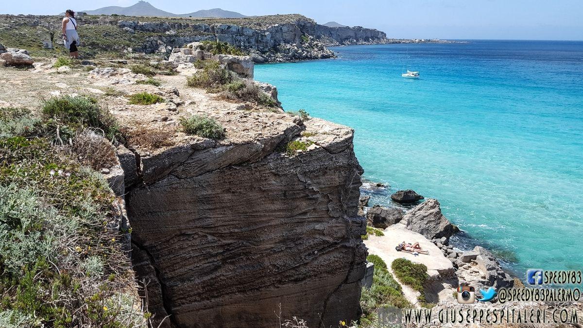 isola_favignana_trapani_www.giuseppespitaleri.com_036