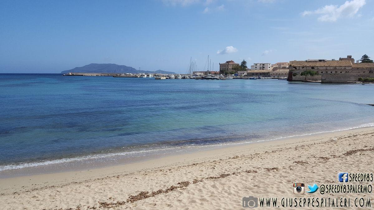 isola_favignana_trapani_www.giuseppespitaleri.com_039