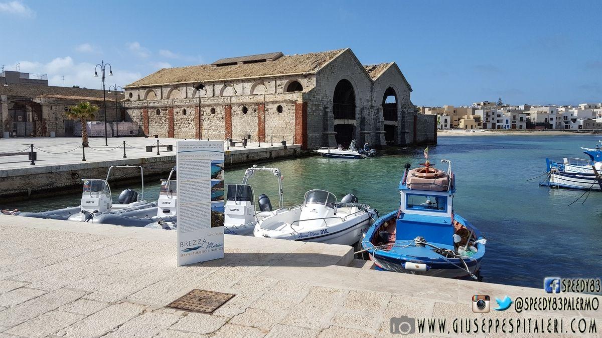 isola_favignana_trapani_www.giuseppespitaleri.com_042