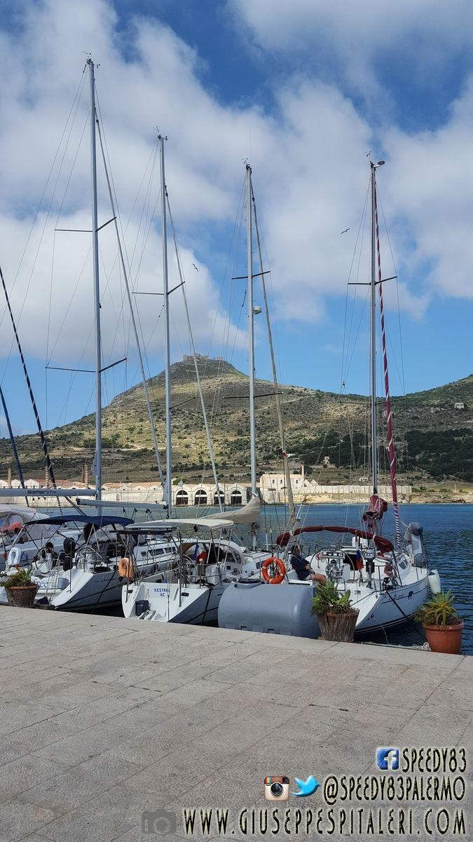 isola_favignana_trapani_www.giuseppespitaleri.com_043
