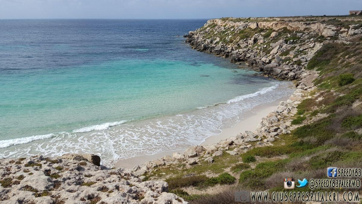 isola_favignana_trapani_www.giuseppespitaleri.com_046