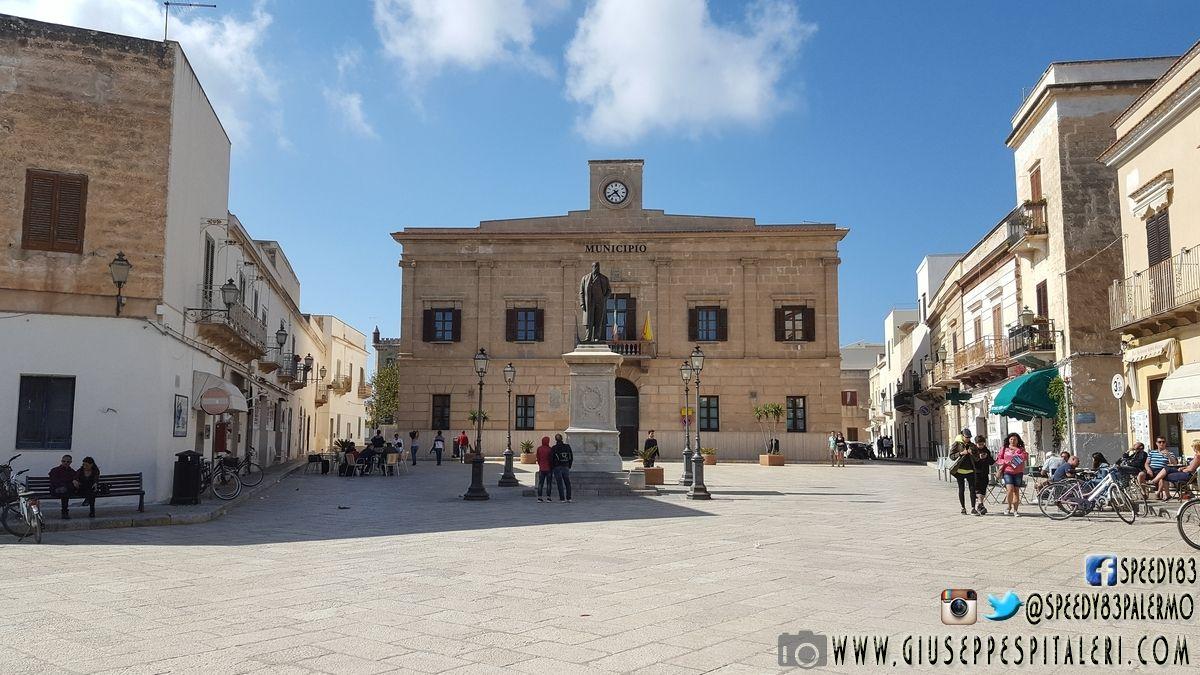 isola_favignana_trapani_www.giuseppespitaleri.com_058