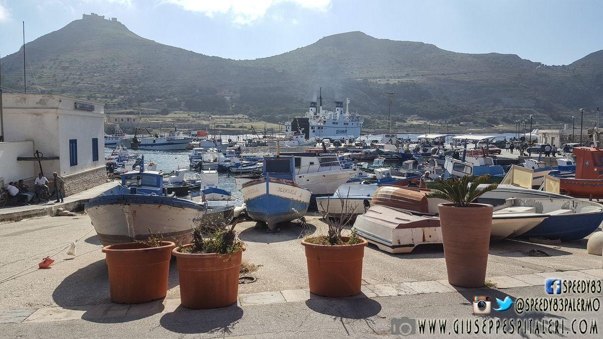 isola_favignana_trapani_www.giuseppespitaleri.com_060