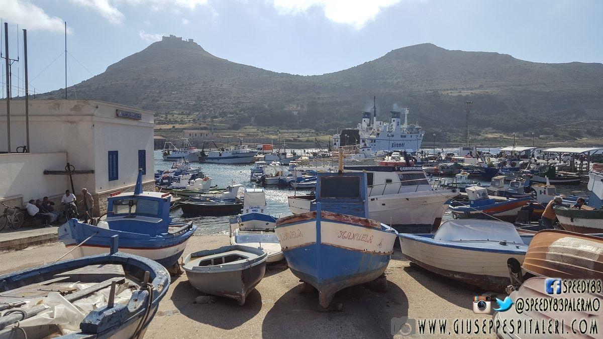 isola_favignana_trapani_www.giuseppespitaleri.com_061