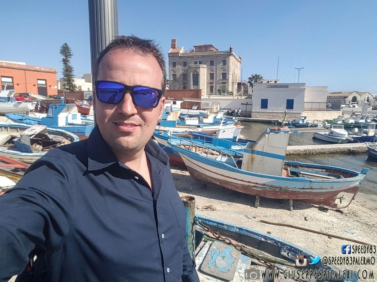 isola_favignana_trapani_www.giuseppespitaleri.com_065