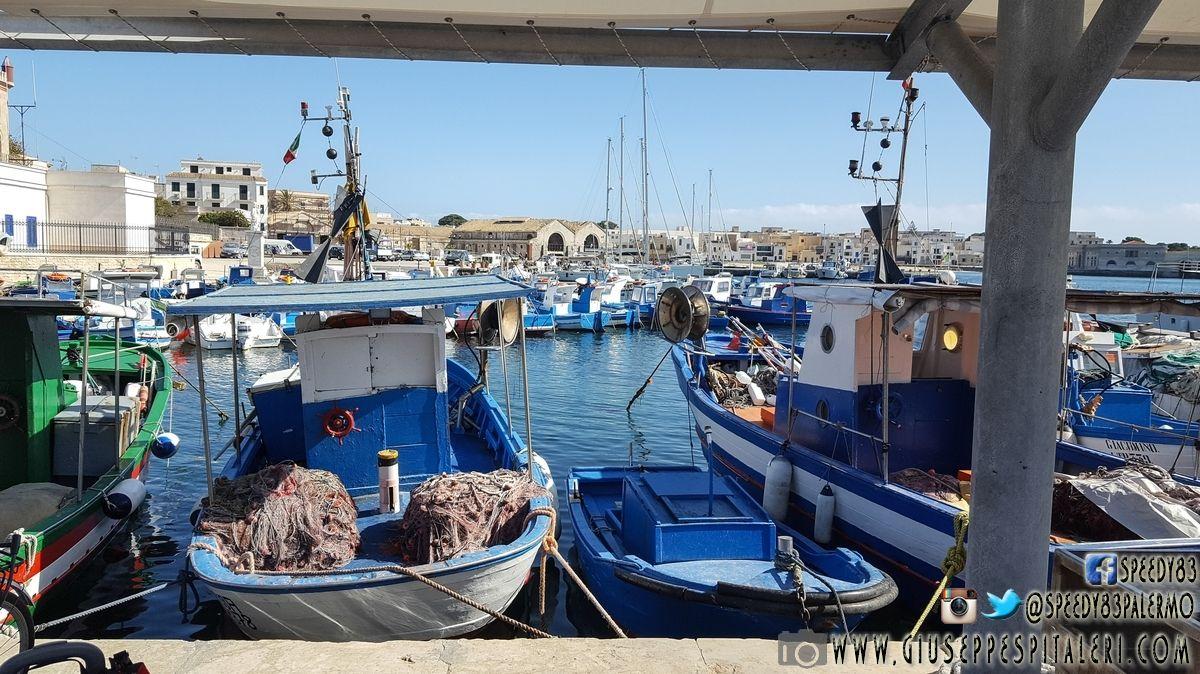 isola_favignana_trapani_www.giuseppespitaleri.com_066