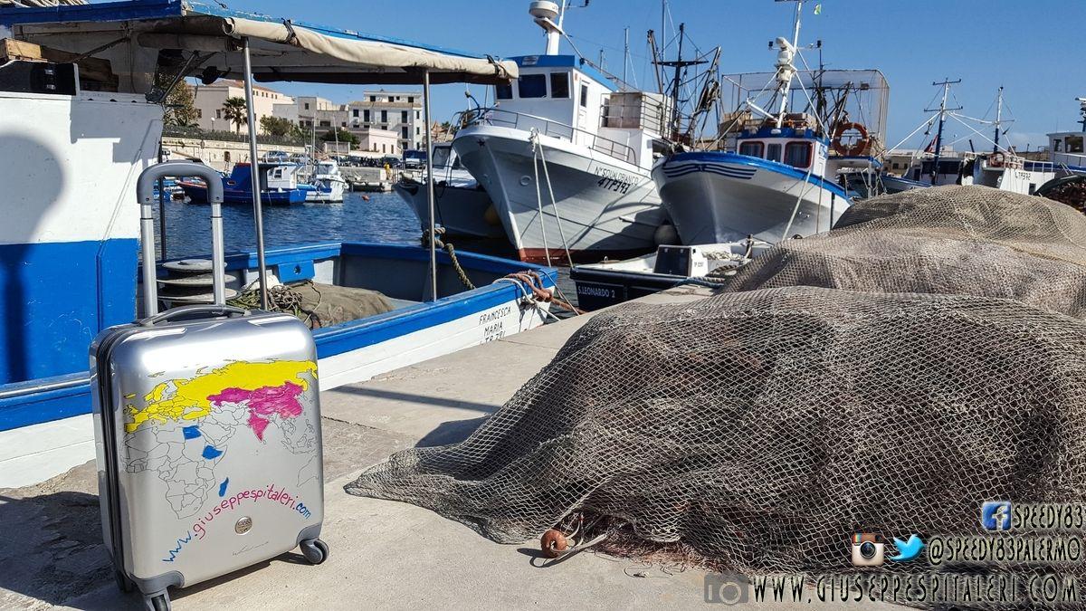 isola_favignana_trapani_www.giuseppespitaleri.com_069