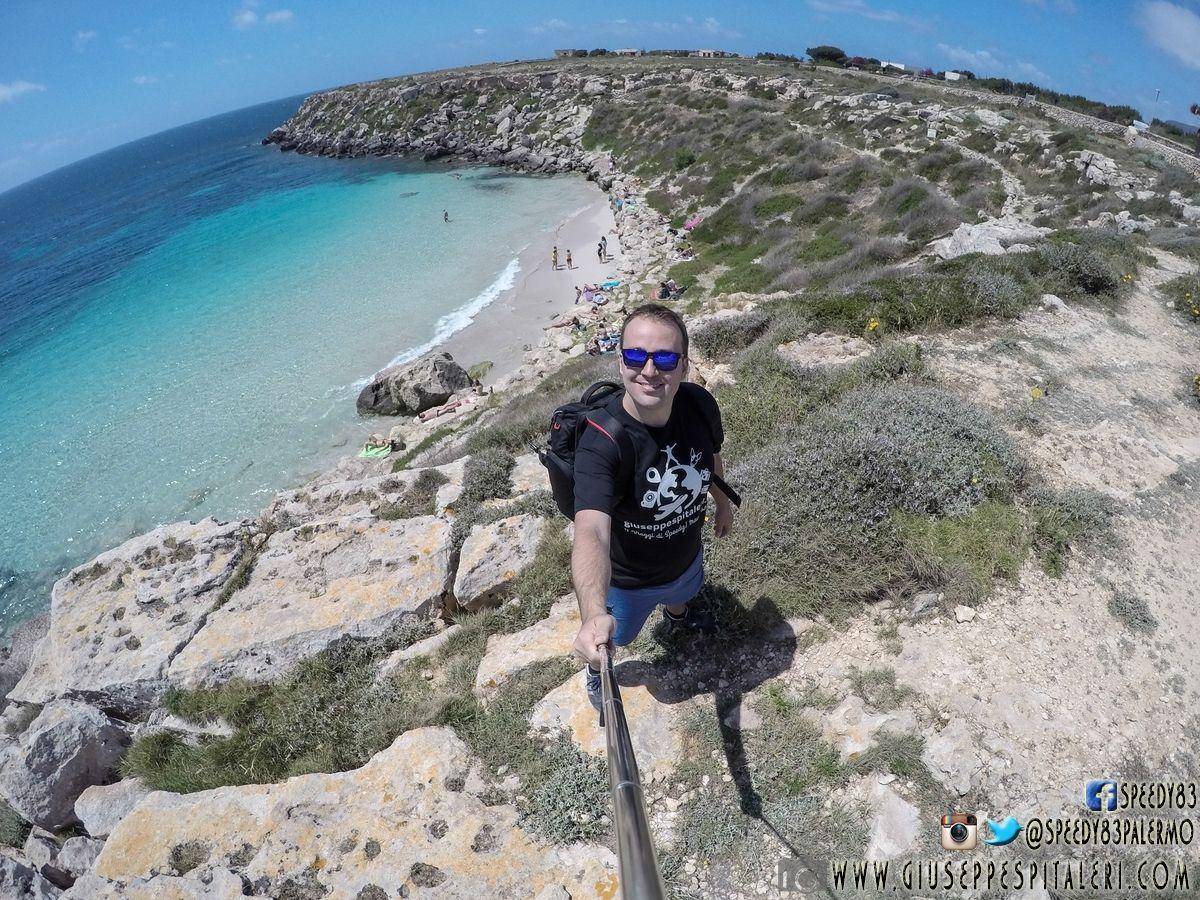 isola_favignana_trapani_www.giuseppespitaleri.com_083