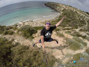 Foto – Isola di Favignana: Cala Rossa, Cala Arruzza, Lido Burrone, La Plaia, Tonnara e altro ancora
