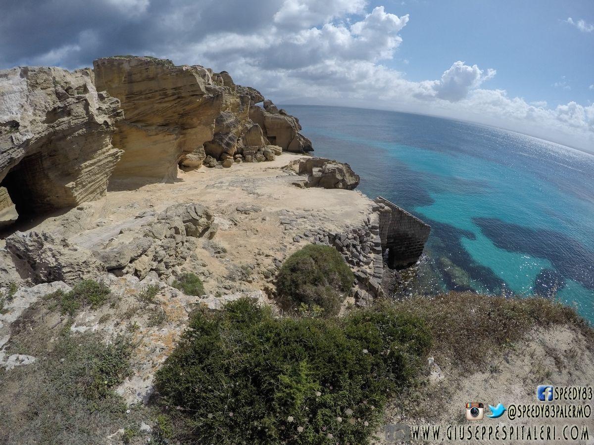 isola_favignana_trapani_www.giuseppespitaleri.com_108