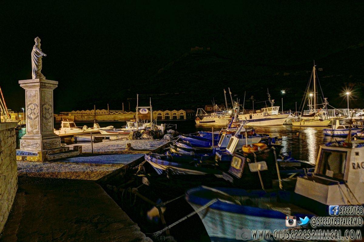 isola_favignana_trapani_www.giuseppespitaleri.com_116