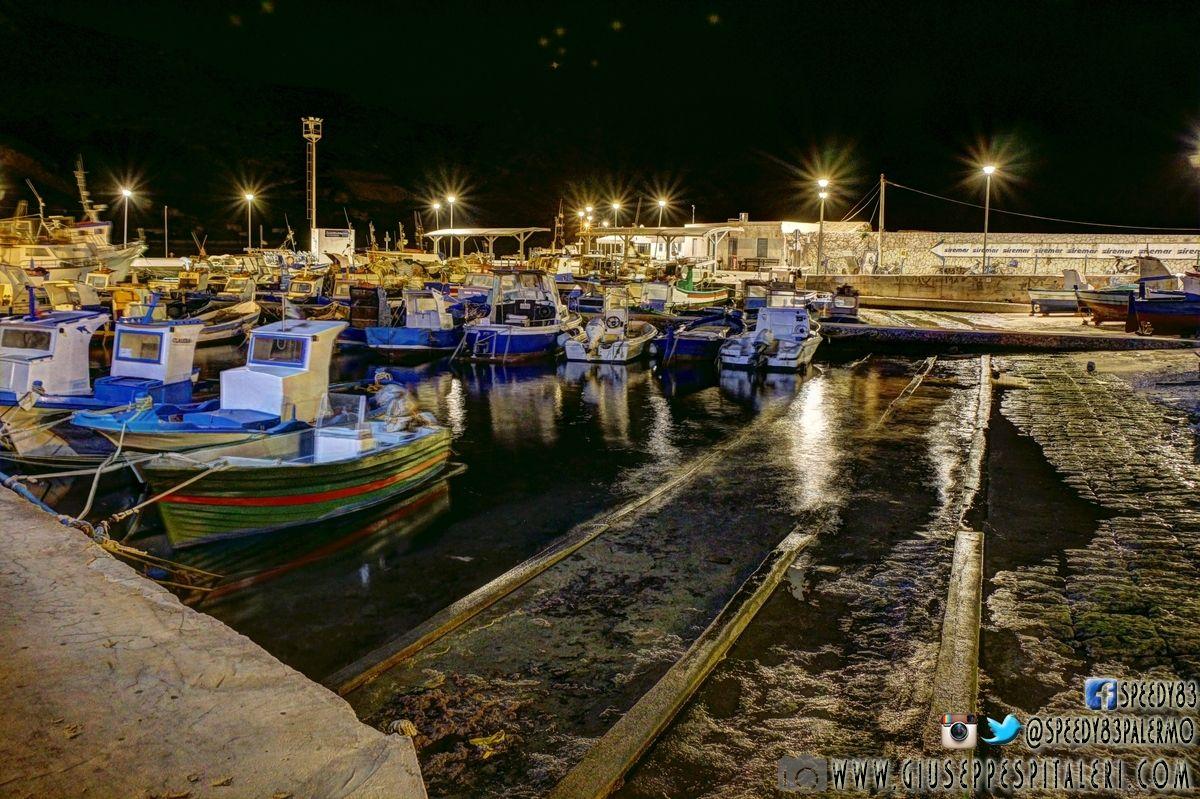 isola_favignana_trapani_www.giuseppespitaleri.com_117