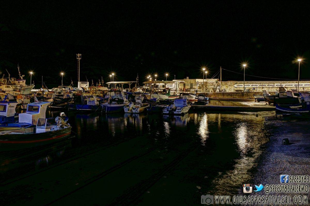 isola_favignana_trapani_www.giuseppespitaleri.com_118