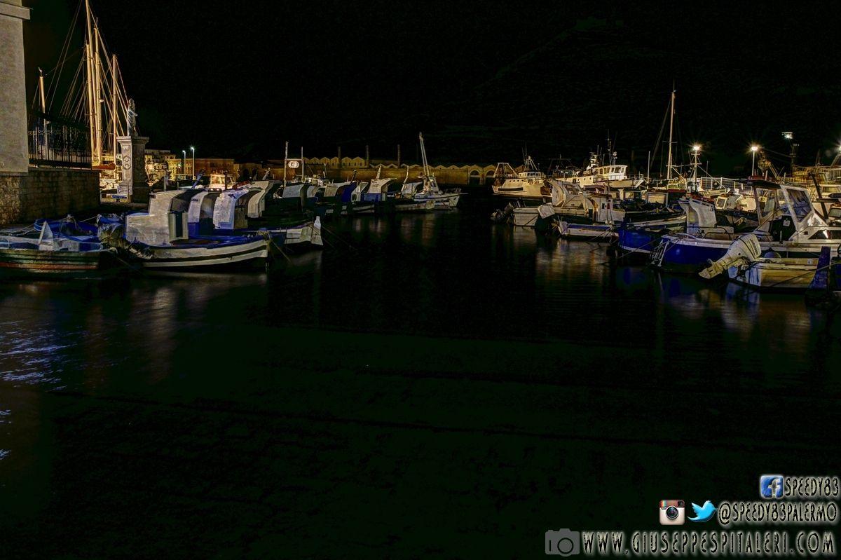 isola_favignana_trapani_www.giuseppespitaleri.com_119