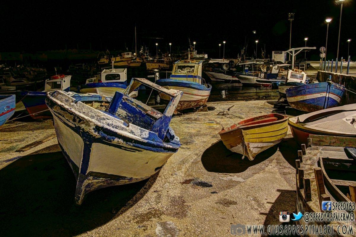 isola_favignana_trapani_www.giuseppespitaleri.com_122